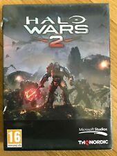 Halo Wars 2 XBOX ONE/PC(Windows) Sigillato Nuovo