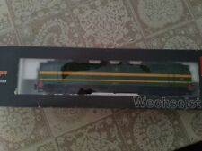 Roco ac 68727 Locomotora Diesel 333 renfe