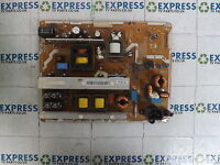 POWER SUPPLY BOARD PSU BN44-00509A - SAMSUNG PS51E450
