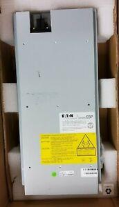 New Eaton UPS Battery Pack EBP1605