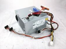 Dell MK9GY H305P-02 Optiplex 760 780 790 MT 305W Power Supply