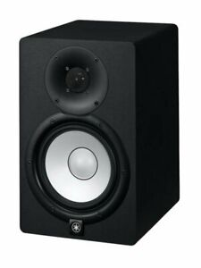 Yamaha HS7 Single Studio Monitor
