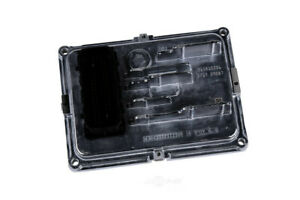 Transmission Control Module ACDelco GM Original Equipment 24279973