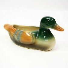 50er- & 60er-Jahre-Keramiken