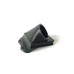 """LEXUS IS200 IS300 XE10 2""""/52mm Gauge Pod Holder Support - Ashtray Replacement"""