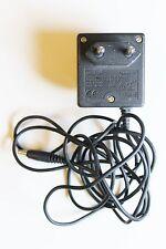 Kabel und Adapter für Nokia