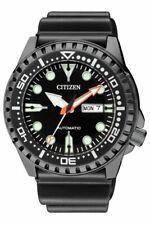 Citizen NH8385-11EE Wrist Watch for Men