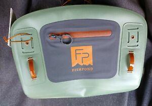 Fishpond Thunderhead Summersible Lumbar. New And Genuine. Retail 227$