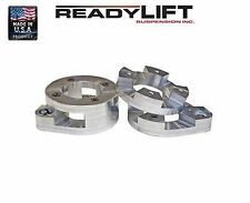 ReadyLift T6 Billet Adjustable 1