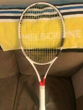 New listing babolat pure strike 16x19 Tennis Racquet