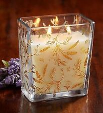 Fields of Flowers Candle - Lavender Fragrance - Birthday - Holiday Gift - New