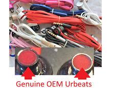 Genuine OEM Original Beats By Dre Urbeats 3 Urbeats2 Urbeats3 In-Ear Headphones