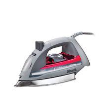 Shark Lightweight Compact Professional Steam Iron GI305 (Certified Refurbished)