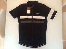 Rapha Men's Cycling Jerseys