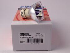 LAMPADA SCARICA PHILIPS MSD PLATINUM 5R 189W ORIGINALE BEAM IBRIDO TESTA MOBILE