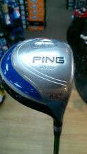 Ping G2 Gents Right Hand Driver 8.5 Degree Stiff NO COVER