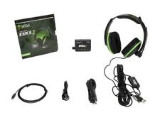New Turtle Beach Ear Force DXL1 Surround Sound Gaming Headset