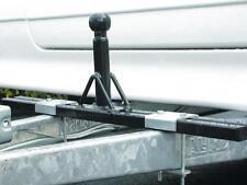 Kupplungsträger Deichselträger Deichselaufnahme Wohnwagen z.b 11522 Premium
