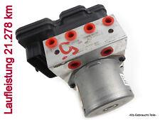 Hyundai i30 GD 1.4 (ab 2011) ABS Block Hydraulikblock 58920-A6210