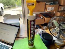 Titebond Fast Grab Frp 28 Oz Construction Adhesive Greenchoice High Quality 4052