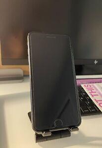 iphone 7 plus unlocked 256 gb factory unlock
