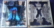 The X-Files: the Game PC expediente X Adventure PC juego expedientes X