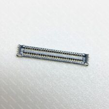 IPhone 6 Plus 5.5 TOUCH SCREEN FPC Connector Pezzo di Ricambio per scheda logica