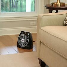 Large Space Heater Whole Room Temperature Control Heating System Living Bedroom