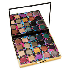 TARTE Tartiest Pro Remix AMAZONIAN CLAY Eyeshadow Palette 20 Shades