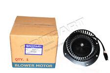 Land Rover Defender Heater Blower Motor RTC4200