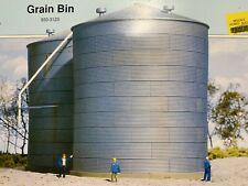 Walthers Grain Bin, 933-3123
