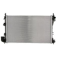 Kühler, Motorkühlung NISSENS 63022A