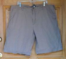 480160bfe2 Apt. 9 Big & Tall Shorts for Men for sale | eBay