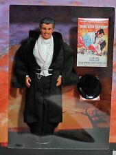 Ken as Rhett Butler Barbie 1994, MIB NRFB - 12741