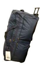 Unbranded Soft Travel Holdalls Bags