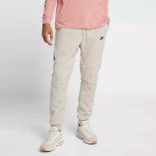 Nike Tribute Sportswear Joggers Fog 884898 263 NEW