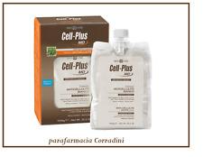 Cell-Plus® MD Fango Anticellulite Bianco Trattamento della cellulite in fase ini