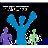 Colin Hay - Company Of Strangers (2010)