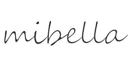 Mibella Living