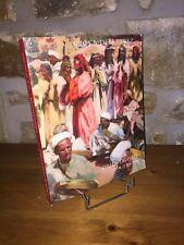 Orientalisme. Art islamique. Africanisme. Catalogue vente Gros & Delettrez 2010