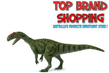 KIDS DINOSAUR LOURINHANOSAURUS - 88472 TOY 14 cm COLLECTABLE COLLECTA