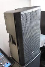 Electro Voice EV ZLX15P aktiver Lautsprecher gebraucht