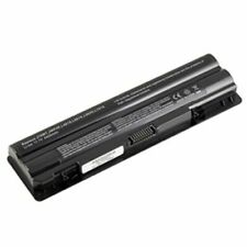 REPLACEMENT BATTERY ACCESSORY FOR DELL 0JWPHF
