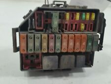 FUSE BOX ENGINE 3.9L W/ABS FITS 03-04 MUSTANG