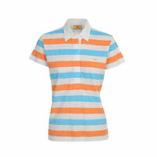 R.M. Williams Casual Striped Tops & Blouses for Women