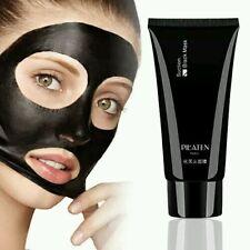 Pilaten Tube Deep pore Cleansing Face Nose Blackhead Remover Black Mask Peel