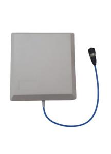 RFI 3G/4G/5G LTE SISO Directional Panel Antenna (698-3800MHz)
