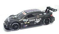 PULL&SPEED 17157 DTM BMW M3 B.Spengler - Scala 1:43