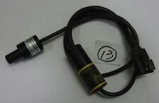 LED light source CW8 0.1W CCS
