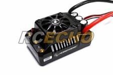 HOBBYWING EZRUN Max5 200A RC Brushless Motor ESC Speed Controller SL556